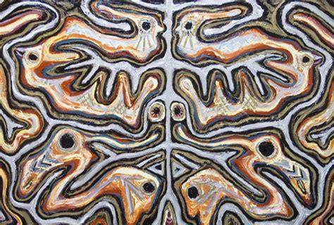 symmetry painting nazca symmetry new geoglyphic decorative