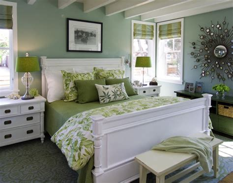 7 popular bedroom paint color ideas with photos