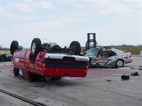 accident recorder 2009 dodge ram 1500 head up display crash incompatibility wikipedia