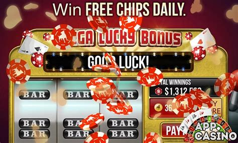 hit it rich fan page play chips vs casino gold clubzynga