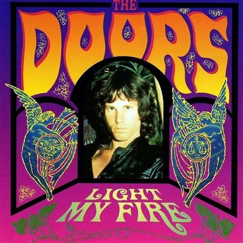Light The Doors Lyrics by The Doors Light Lyrics Genius Lyrics