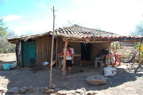 house el salvador rural el salvador
