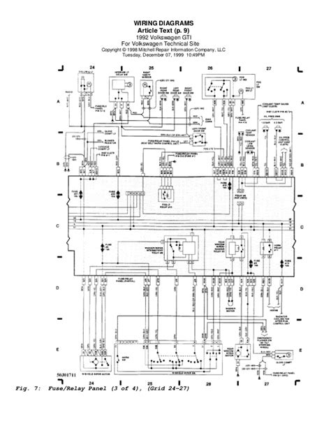 GE TRANSFORMERS WIRING DIAGRAMS - Auto Electrical Wiring