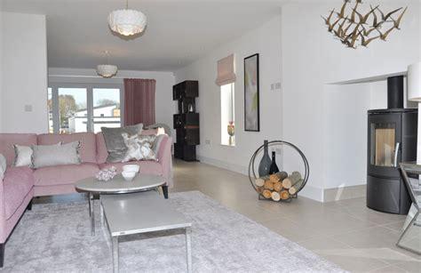 barrington room 1 barrington 5 bedroom luxury home park rydon
