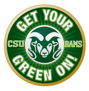 csu rams colorado state rams athletes