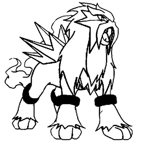 pokemon coloring pages unova region how to draw kyurem pokemon coloring pages unova region