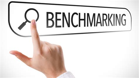bench marking the dangers of benchmarking lean exemplars gemba academy