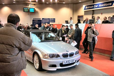 auto bid auction more about buying cars at auctions cars recovery