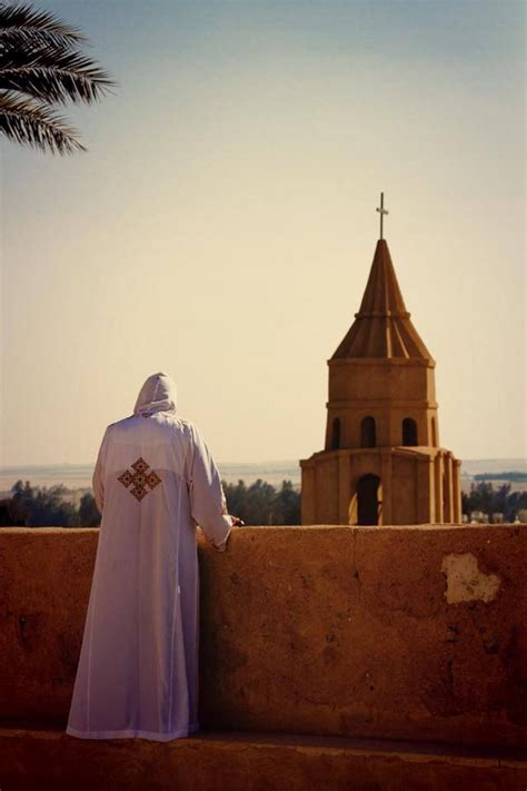 coptic monk 18 best images about orthodoxy on pinterest st john s