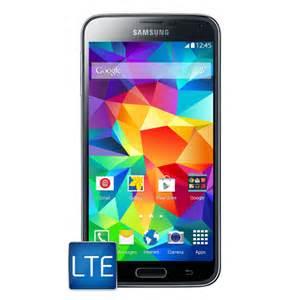 Virgin mobile samsung galaxy s5 unlock code unlock canada