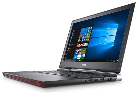 Dell Inspiron 15 Gaming dell inspiron 14 a 15 gaming hern 237 notebooky se servisem u z 225 kazn 237 ka kr 225 tk 233 zpr 225 vy notebook cz