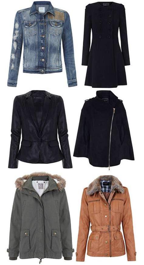 imagenes de invierno ropa imagenes de ropas de invierno imagui