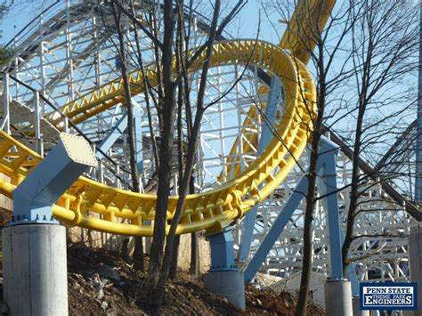 theme park engineering iappa form 2015 penn state t p e g students