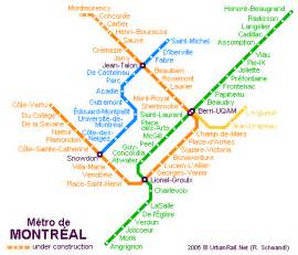 montreal canada metro map pin zooey deschanel smile 1920x1080 wallpapers on