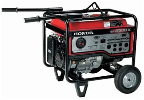 honda generators prices 6500 car interior design