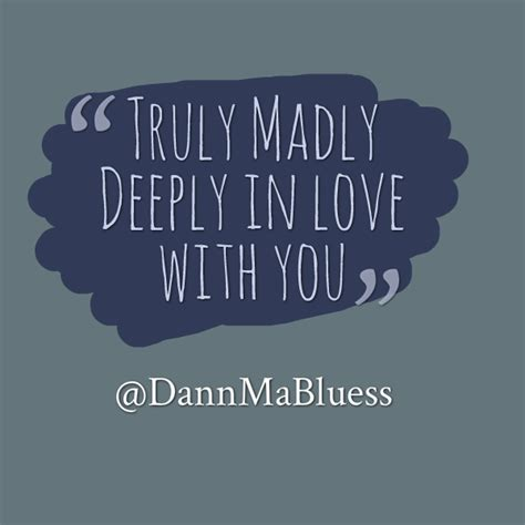 im deeply  love   quotes quotesgram