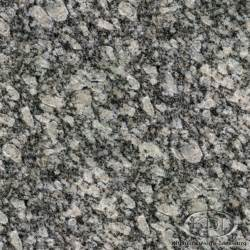 granite color granite countertop colors gray page 2
