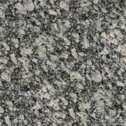Grey pearl granite kitchen countertop ideas