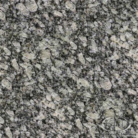 White And Grey Granite Countertops by Granite Countertop Colors Gray Page 2