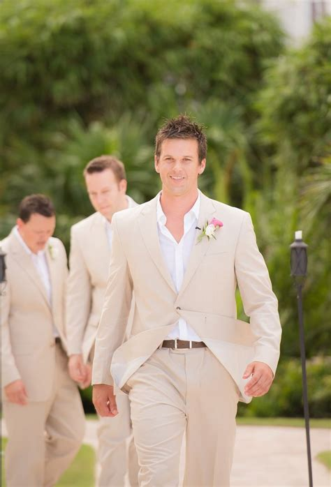 Best 25  Guayabera wedding ideas on Pinterest   Beach