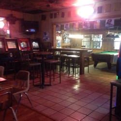 A Place Av Club Blue Lagoon Club 30 Recensioner Barer 1248 Witte Rd Branch Houston Tx Usa