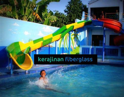 Jual Termometer Air Kolam perosotan kolam renang air waterboom fiber harga murah