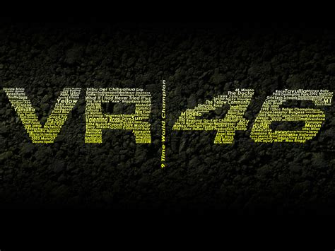 wallpaper iphone 5 vr46 vr 46 wallpaper made this for fun while playing in
