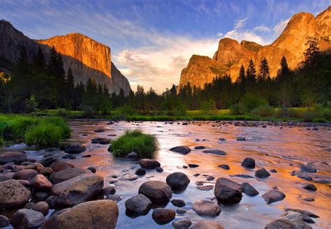 most beautiful places in usa beautiful places to visit and see usa most beautiful places