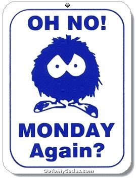 424158 an ordinary blue monday blue mondays aren t really blue so why do we think