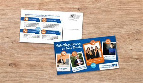 Print Agentur F 252 R Banken Und Sparkassen Ffe Media