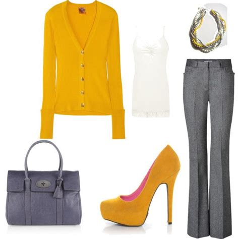 work clothes my style