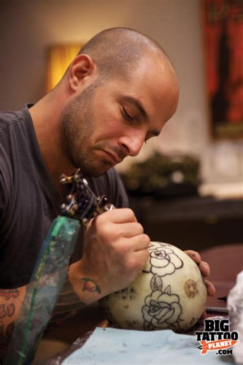 ami james tattoos ami ny ink big planet