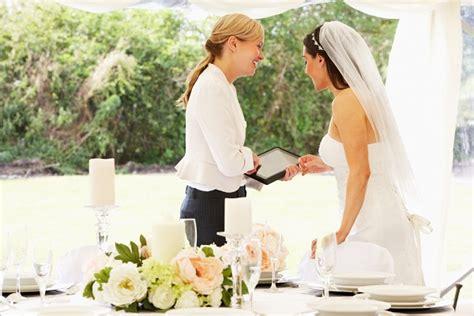 Destination Wedding Planner by The Beginner S Guide To Destination Weddings