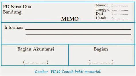 tesis akuntansi pertanggungjawaban contoh judul skripsi akuntansi perpajakan 3 variabel