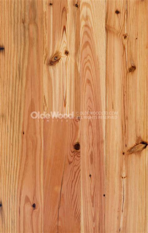 Wide Plank Pine Flooring Reclaimed Pine Flooring Wide Plank Pine Flooring