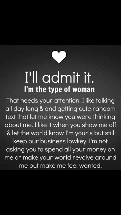 Top 35 Relationship Quotes   Page 5 of 6   QuotesHumor.com