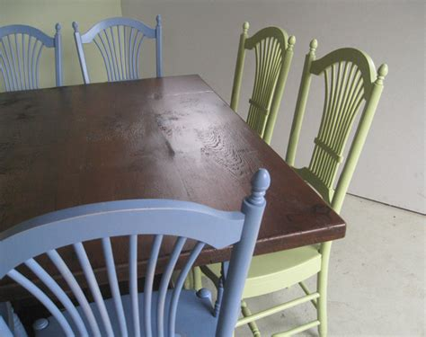fan back dining chairs fan back dining chairs lake and mountain home