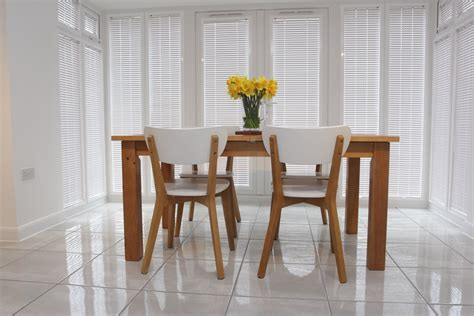 Blinds For Windows And Doors Inspiration The Best Blinds For Patio Doors This Winter Web Blinds
