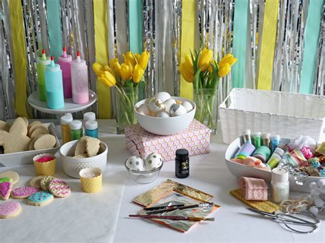 home decoration stores online 50 spring centerpieces and table decorations ideas for