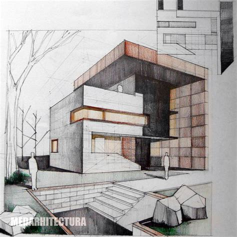 architectural drawing course tools and techniques for 2 d and 3 d representation books design architecture freehand architecture