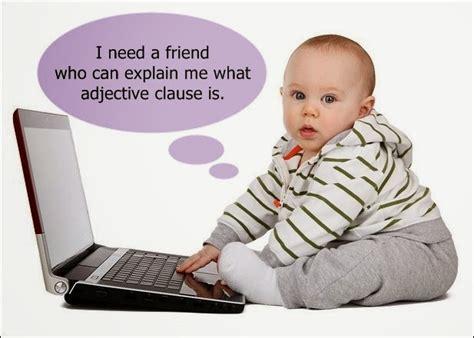 contoh tentang pengalaman pribadi dalam bahasa