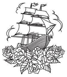 tattoo transfer paper hobbycraft digital download print your own coloring book outline page