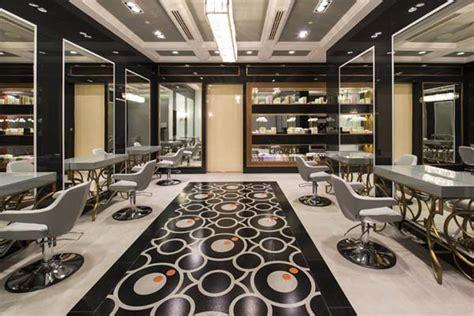 Hair Dresser Dubai by Makeup Salons In Dubai Makeup Daily