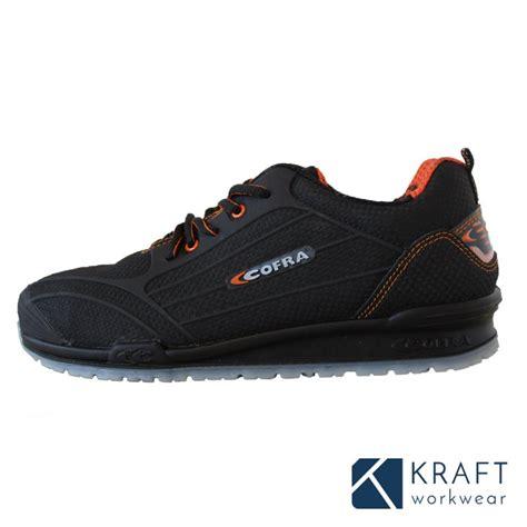 Basket De Securite Ultra Legere 2427 by Basket De S 233 Curit 233 L 233 G 232 Re Cofra Cregan Kraft Workwear