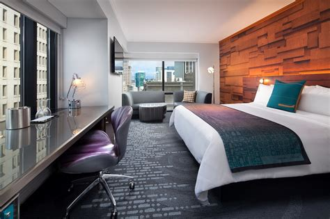multi million renovation of living room at w w seattle to undergo multi million dollar renovation hotel designs