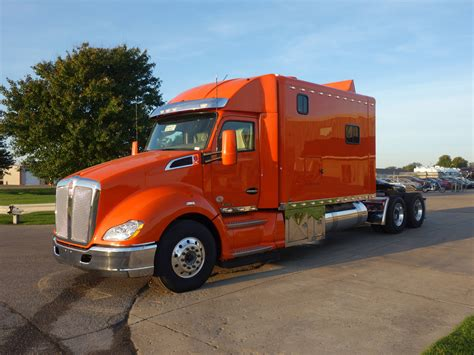 2010 kenworth t680 for sale 100 kenworth t680 for sale kenworth daycabs for