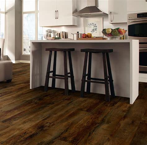 Moduleo Flooring Installation by 12 Best Ivc Moduleo Vinyl Floor Images On
