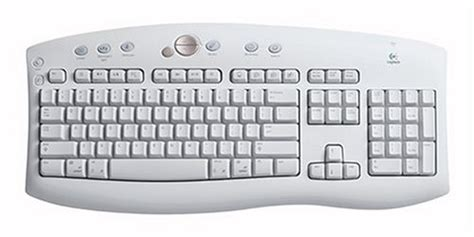 xorg keyboard layout freebsd logitech access keyboard