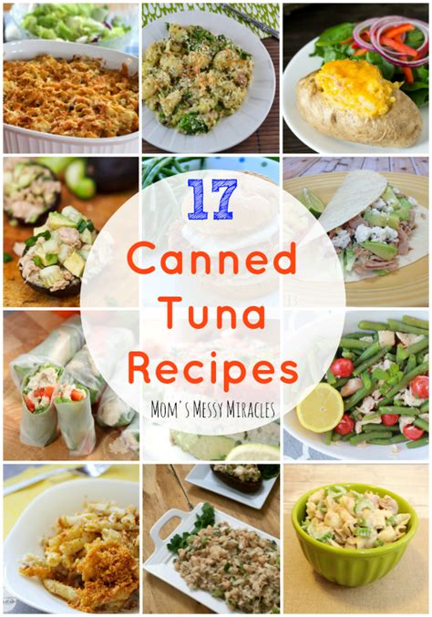 17 best ideas about pastina soup on pinterest pastina 17 best ideas about recipe for tuna salad on pinterest