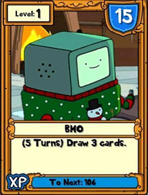 Bmo Gift Card - holiday bmo card wars wiki fandom powered by wikia